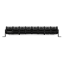 "Rigid Industries Adapt 20"" Light Bar - Black [220413]"