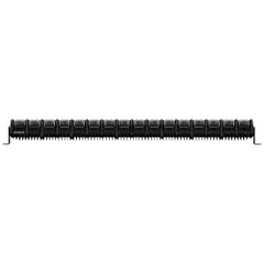 "Rigid Industries Adapt 40"" Light Bar - Black [240413]"