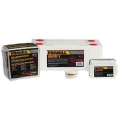 Frabill Habitat V Deluxe Worm Storage Kit [1051]