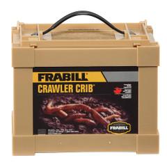 Frabill Crawler Cabin - Small [1016]