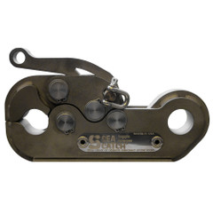 "Sea Catch TR7 w/Safety Pin - 5/8"" Shackle [TR7 SSP]"