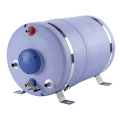 Quick Nautic Boiler B38012S - 80L - 220V - 1200W [FLB38012S000C01]