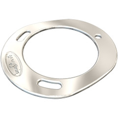 Mate Series Stainless Steel Backing Plate [CBP]