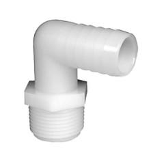 Mate Series Elbow Adapter [EL3812]
