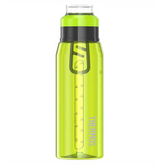 Thermos Hydration Bottle w/360 Drink Lid - 32oz - Lime [HP4617LM6]