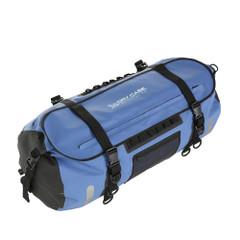 DryCASE Liberty Ship Waterproof Duffel Bag [BP-80]