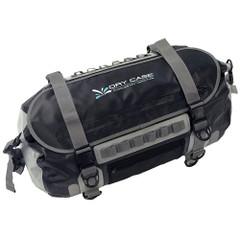 DryCASE The Forty 40 Liter Waterproof Duffel/Backpack [BP-40]