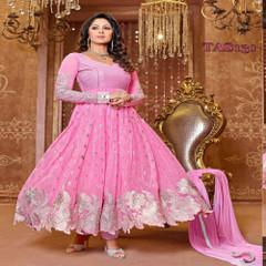 Cute Shalwar Kameez27