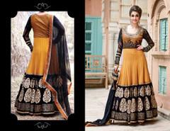Exclusive-Designer-Anarkali--Dress1
