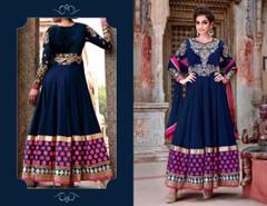 Exclusive-Designer-Anarkali--Dress3