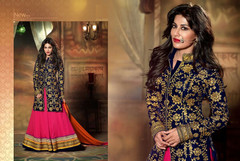 Beautiful Ethnic Wear117