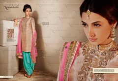 Beautiful Ethnic Wear649