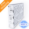 TT-FM-1625-QB OEM Replacement Air Filter Media
