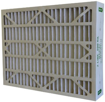 GAP16205 Air Filter for GMU1620 Air Cleaner