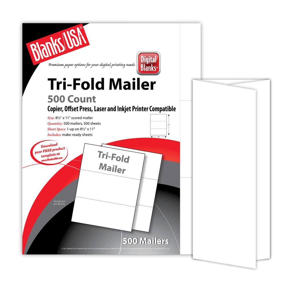 tri fold mailers vatoz atozdevelopment co