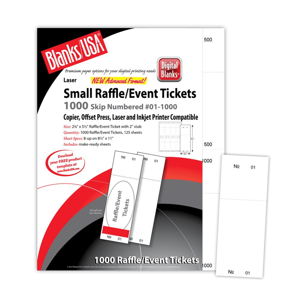 sheet dimensions sample and sheet digital raffle ticket 8 up on 11 x 17 sheet