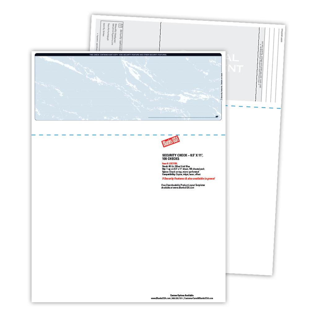 Erfreut Usa Powerpoint Vorlage Galerie - Beispiel Business ...