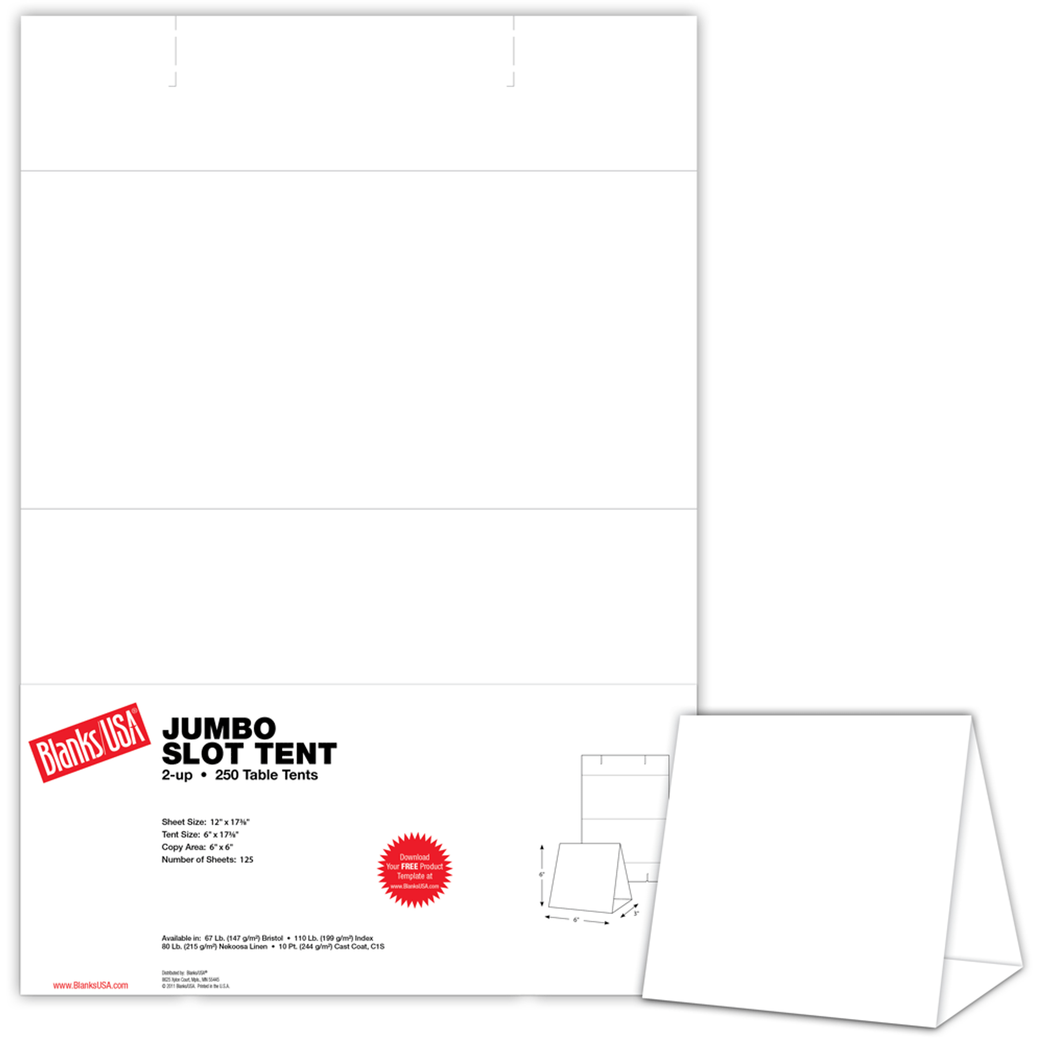 tent template military bralicious co