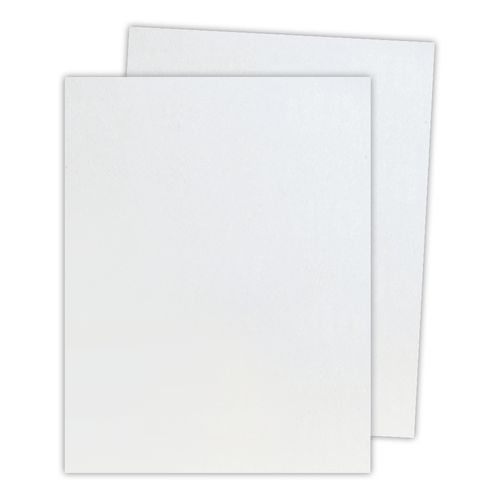 Kan't Kopy® K2 Plain Security Paper with 5 Features