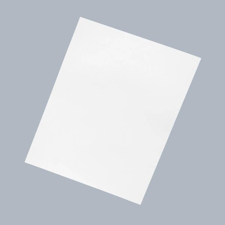 Stock Paper
