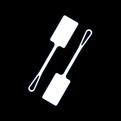 Luggage Tags Image