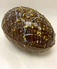 Further variation of the Elegant Egg by Ü Chocolate for the World