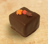 The Sugar Bush truffle by Ü Chocolate for the World