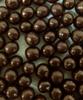84% Belgian Dark Chocolate Caviar by Ü Chocolate for the World