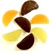 Orange & Lemon Jellies