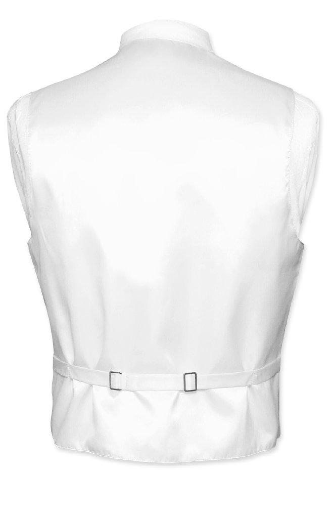 Boy's Brazilian Flag Dress Vest size 14