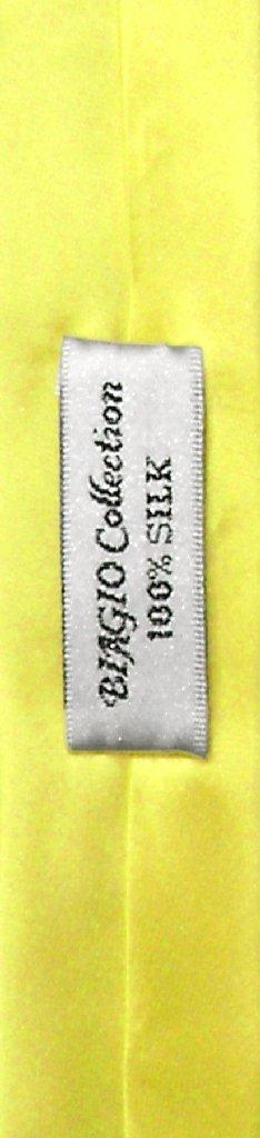 http://d3d71ba2asa5oz.cloudfront.net/53000755/images/va0115-xstie.jpg