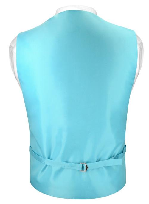 Mens Extra Slim Fit Dress Shirts