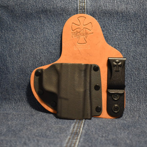 14778 CrossBreed Appendix Carry SPRINGFIELD XDS / Right Hand / Founders Series