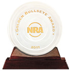 awards-2011-goldenbullseye.jpg
