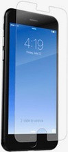 ZAGG InvisibleShield. Glass+, Extreme Impact & Scratch Protection, for iPhone 8 / 7