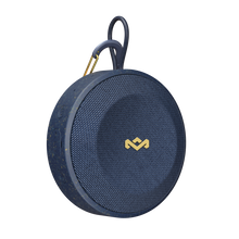 The House of Marley, Blue No Bounds Bluetooth Speaker