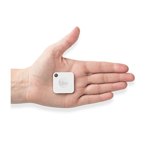 Tile Mate, Bluetooth Tracker