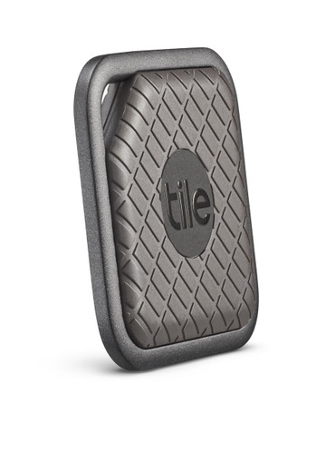 Tile Sport, Bluetooth Tracker Pro Series,  pack of 2
