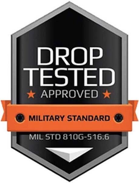 0.0a-wa-droptest-logo-.jpg