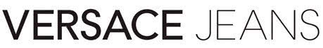 0.0a-wa-logo-versace-jeans-root-170118-2.jpg