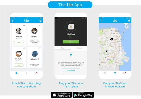 1.11-tile-app.jpg