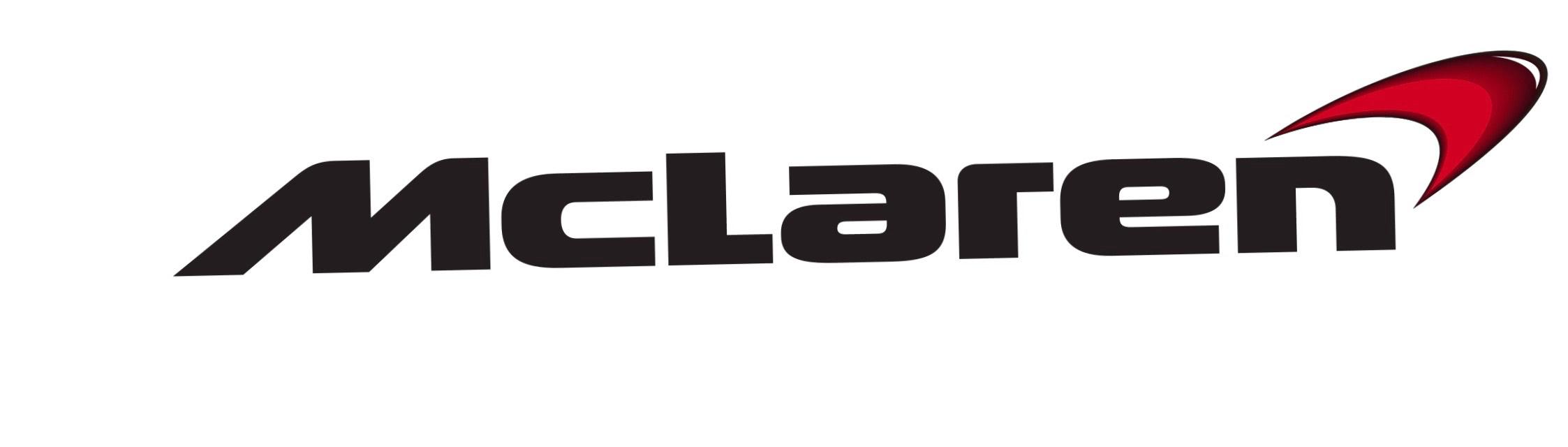 14.0-wa-mclaren-logo-2002-2560x1440.jpg