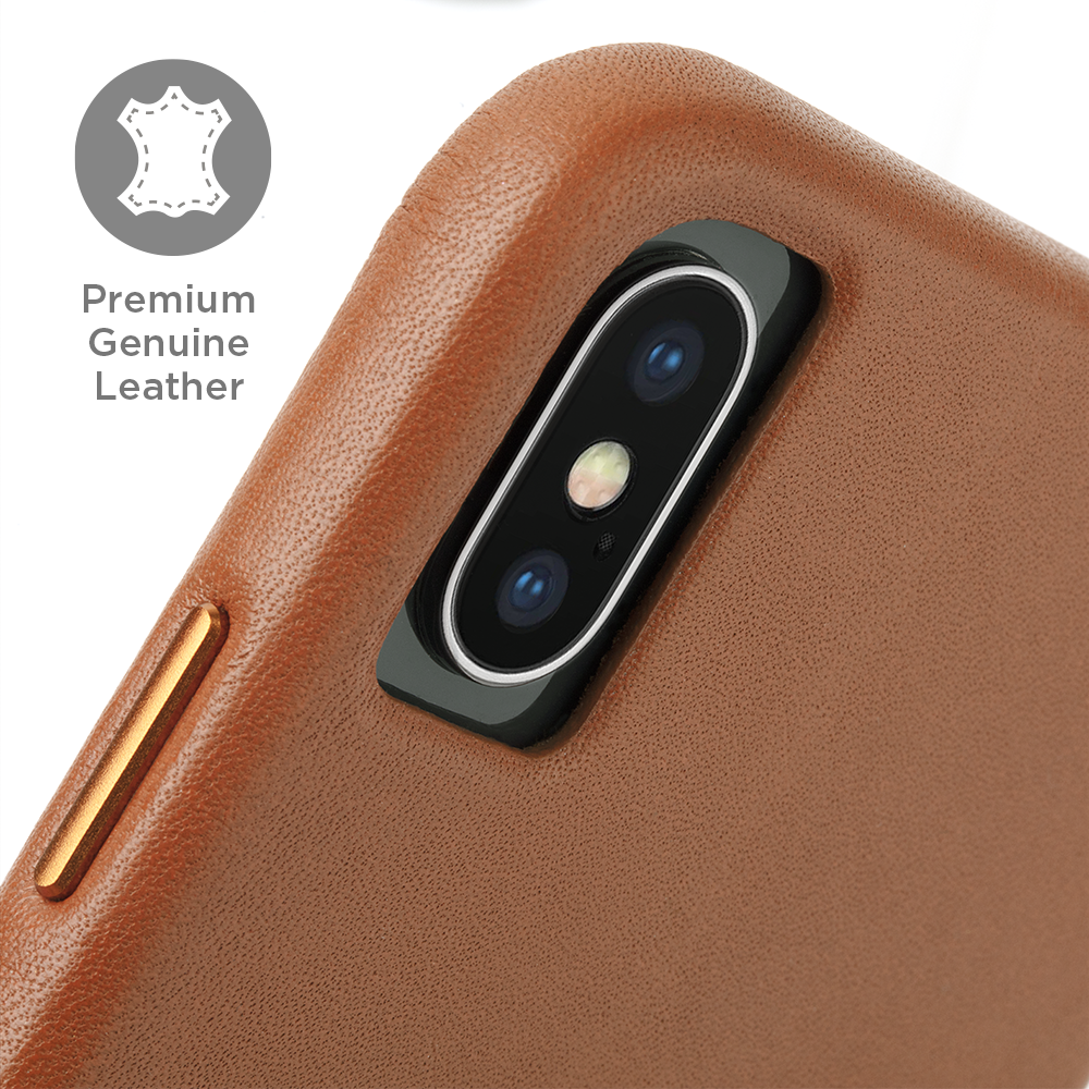 28.5-iphonex-barelythere-leather-brown-4.png