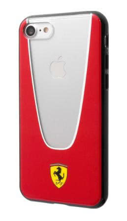 ferrari-phone-case.jpg