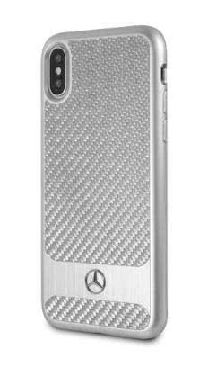 mercedes-benz-silver-phone-case.jpg