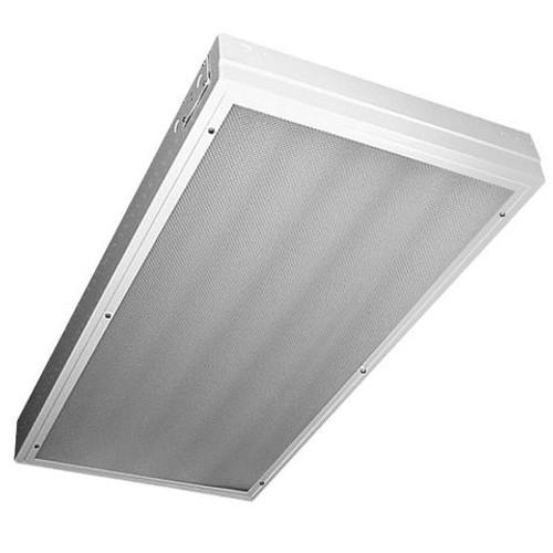 class 1 division 2 t bar suspened ceiling recessed 2 x 4