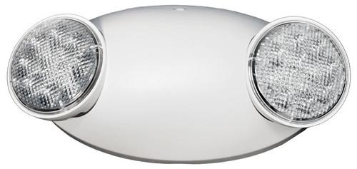 Commercial emergency lights emergency lights co by tls led emergency backup light mozeypictures Choice Image