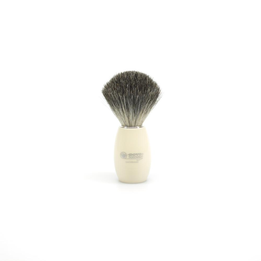 Dovo Classic Shaving Brush