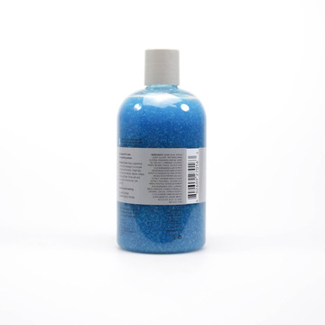 Anthony Blue Sea Kelp Body Scrub