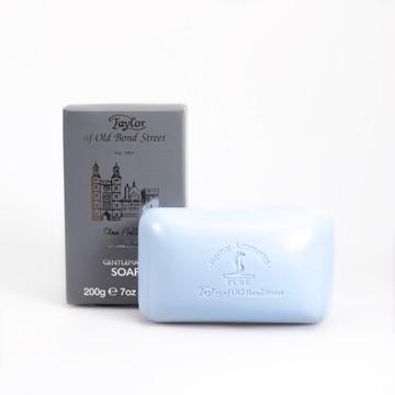 "Taylor of Old Bond Street Eton College ""Gentleman's"" Soap"